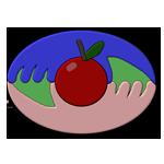 foodbanklogo_crop_150px